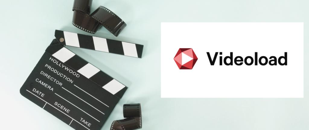 Videoload - Die Online Videothek