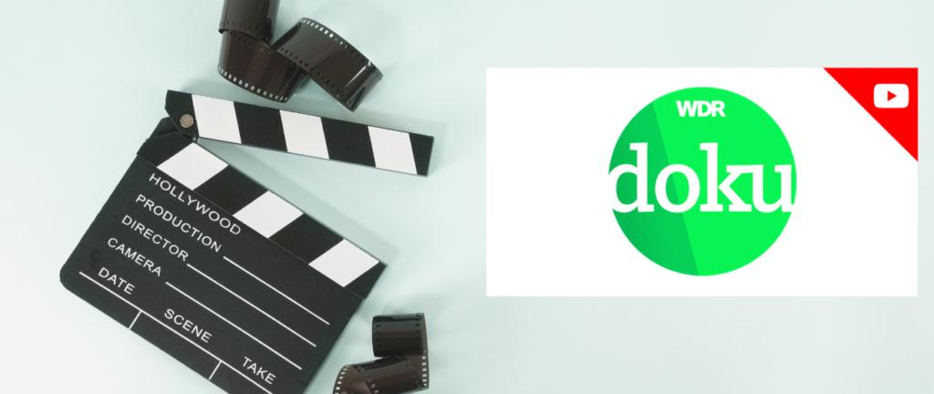 WDR Doku auf Youtube